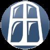 Logo_Educating
