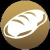 Logo_Giving
