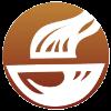 Logo_Praying