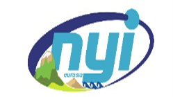 NYI Resources