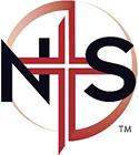 Nazarene Safe