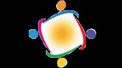SDMI Adult resources