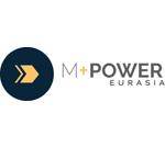 M+Power