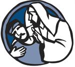 Nazarene Compassionate Ministries (NCM)