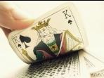 KingDavid 1
