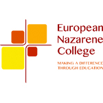 European Nazarene College