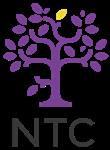 NTC Manchester UK