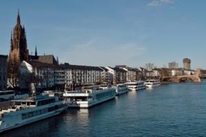 river_scenic_Fotor