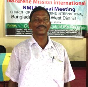 Testimony-NMI-Bangladesh