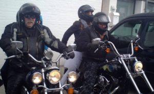 leif.johs-bikers