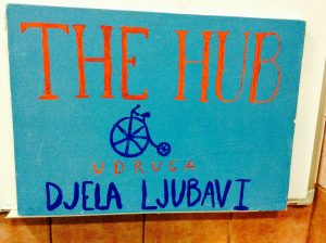 The-Hub-Croatia-0