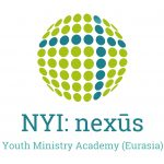 Training sparks new youth group in Romania