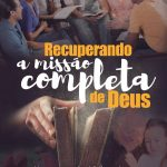 Portugal District celebrates translation of theology book on mission