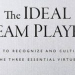 In ministry, the 'ideal team player' may be humble, hungry, and smart