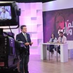 Arabic TV program teaches viewers how to follow Jesus