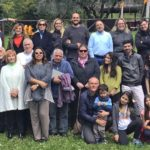 Italy leadership camp focuses on discipleship