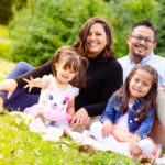 Aguilars to lead Nazarene Missions International in Eurasia