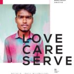 South Asian and Indian youth leaders collaborate on magazine
