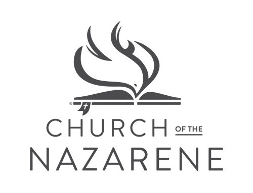 Nazarenes in Eurasia respond to, and are affected by, COVID-19